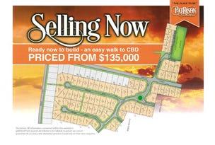Lot 47 Patersons Garden Estate, Orange, NSW 2800