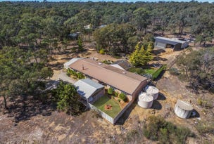 148 Durstons Road, Maiden Gully, Vic 3551