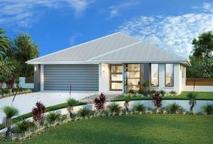 23 Anchorage Parade, Shell Cove, NSW 2529