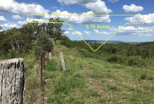 Lot 2 DP 113559 Pines rd, Ettrick, NSW 2474