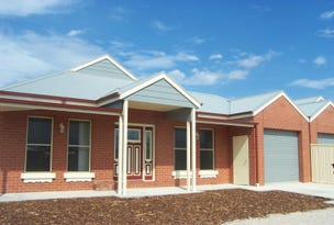 9 Wattletree Grove, Benalla, Vic 3672