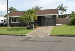 18 Egret Avenue, Burleigh Heads, Qld 4220