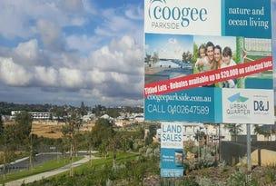 Cross Road, Coogee, WA 6166