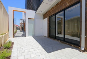 3/28 Johnsmith Street, Morley, WA 6062
