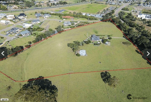 90 Palmers Road, Lakes Entrance, Vic 3909