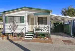 81/2 Evans Road, Canton Beach, NSW 2263