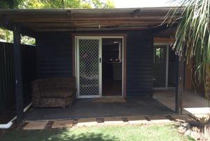12a Thorburn Street, Nimbin, NSW 2480