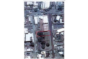 28 Langford Street, Moe, Vic 3825