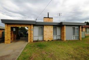 9 Coggan Place, Inverell, NSW 2360