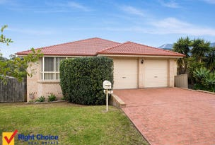 1 Montague Crescent, Shell Cove, NSW 2529