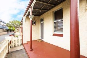 3 Moore St, Maitland, NSW 2320