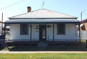 104 Arthur Street, Wellington, NSW 2820