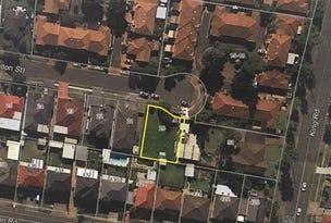 20 Dalton Pl, Fairfield West, NSW 2165