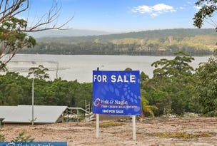 Lot 235, Bellbird Ridge, Merimbula, NSW 2548