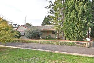 48 Caledonia Street, North Bendigo, Vic 3550