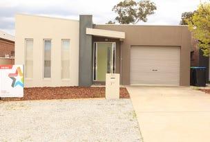 7A Bronze Drive, Kangaroo Flat, Vic 3555