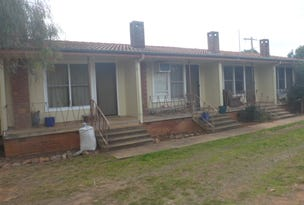 1-4/43 Waddell St, Canowindra, NSW 2804