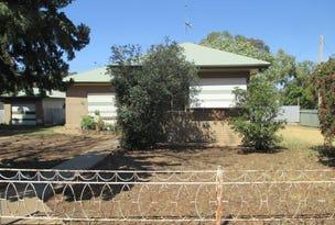 42 Yarran Street, Coonamble, NSW 2829