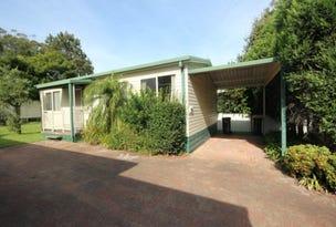4/11-13 Magnus Street, Nelson Bay, NSW 2315