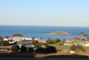 10 White Close, Encounter Bay, SA 5211