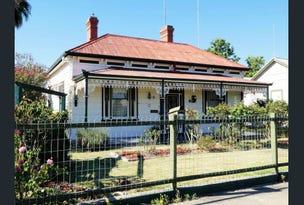 12 Butler St, Seymour, Vic 3660