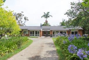 125 Mossvale Road, Cambewarra, NSW 2540