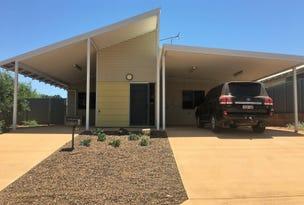 11 Wrasse Crescent, South Hedland, WA 6722