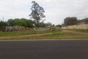 7 Florence Street, Moree, NSW 2400