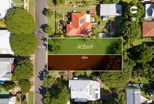 30 Armstrong Road, Cannon Hill, Qld 4170