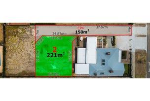 Lot 2 / 15 Wasley Street, Mount Lawley, WA 6050
