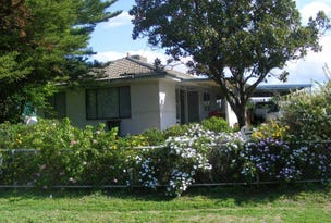 74 High Street, Gunnedah, NSW 2380