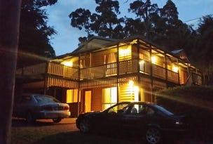 39 Tolima Drive, Tamborine Mountain, Qld 4272