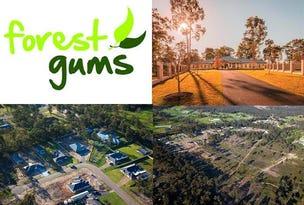 Lot 3004 Woodlands Dr, Weston, NSW 2326