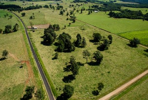 Lot 30, Kingcombe Road, North Johnstone, Qld 4885