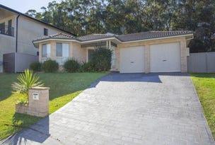 9 Lakeshore Close, Kilaben Bay, NSW 2283