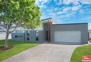 8 GREENVIEW PLACE, Lennox Head, NSW 2478