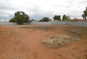 Lot 64 Taylor Court, Port Pirie West, SA 5540