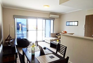 37/6 Ibera Way, Success, WA 6164