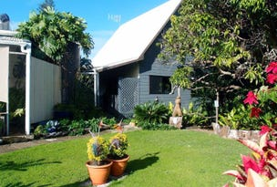 2 Yes TWO! Garden Homes, Norfolk Island, NSW 2899