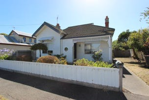 62 Normanby Street, East Geelong, Vic 3219