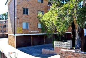 16/55 Bartley Street, Canley Vale, NSW 2166