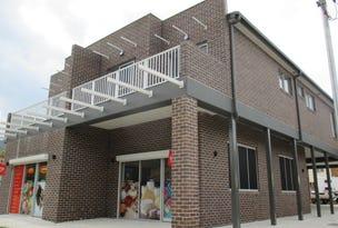 2/66 Caldwell Avenue, Tarrawanna, NSW 2518