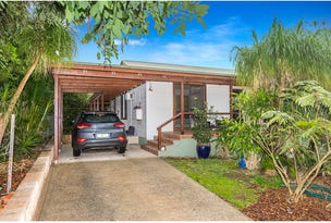 73 Donnans Road, Lismore Heights, NSW 2480