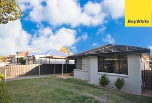 13 Boorea Street, Lidcombe, NSW 2141