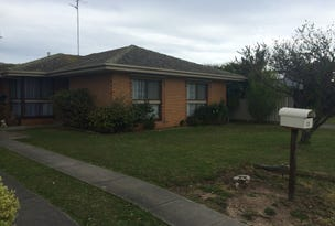 20 Allison Court, Bairnsdale, Vic 3875