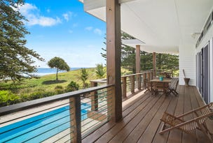 1 Rocky Point Road, Lennox Head, NSW 2478