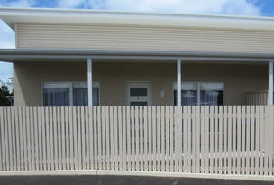 Unit 2/10 Torrens Lane, Victor Harbor, SA 5211