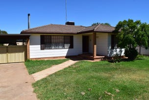 72 Forbes Road, Parkes, NSW 2870
