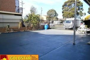 17 Kurrara Street, Lansvale, NSW 2166