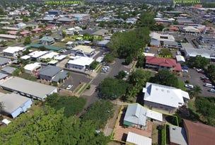69 Woongarra Street, Bundaberg West, Qld 4670